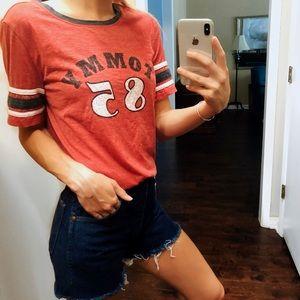 Tommy Hilfiger Shirt 🥀